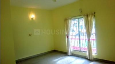 Gallery Cover Image of 1200 Sq.ft 2 BHK Apartment for rent in Maria Nest, Cox Town for 29200