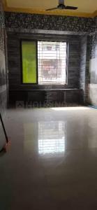 उलवे  में 8000  किराया  के लिए 8000 Sq.ft 1 BHK अपार्टमेंट के गैलरी कवर  की तस्वीर