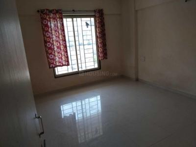 Gallery Cover Image of 1000 Sq.ft 2 BHK Independent Floor for rent in Sus for 19000