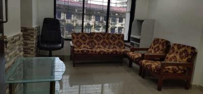 Gallery Cover Image of 545 Sq.ft 1 BHK Apartment for rent in Diamond Isle 3, Goregaon East for 19500