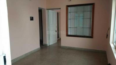 Gallery Cover Image of 580 Sq.ft 1 BHK Independent Floor for rent in Ejipura for 14000