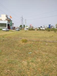 2900 Sq.ft Residential Plot for Sale in Viveka Nand Gram-Phase-I, Dehradun