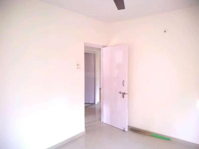 Gallery Cover Image of 860 Sq.ft 2 BHK Apartment for rent in Hadapsar for 14000