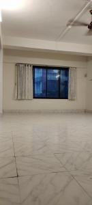 Gallery Cover Image of 1100 Sq.ft 2 BHK Apartment for rent in Goregaon West for 37000