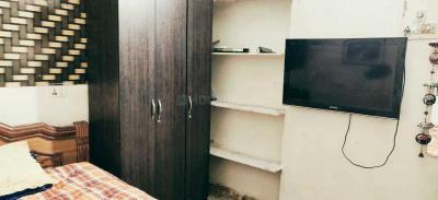 Bedroom Image of PG 4036100 Andheri West in Andheri West