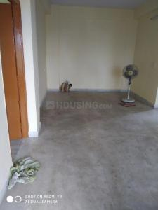 Gallery Cover Image of 1400 Sq.ft 3 BHK Apartment for rent in Kasba for 20000