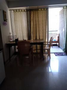 Gallery Cover Image of 1350 Sq.ft 2 BHK Apartment for buy in Usmanpura for 4800000
