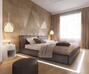 Gallery Cover Image of 1140 Sq.ft 2 BHK Apartment for buy in JP Nagar for 3950000