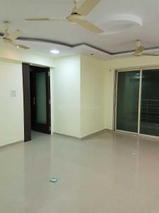 Gallery Cover Image of 1200 Sq.ft 3 BHK Apartment for rent in HDIL Dheeraj Dreams, Bhandup West for 45000