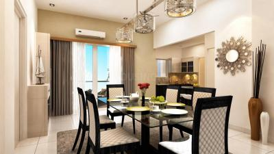 Gallery Cover Image of 5800 Sq.ft 4 BHK Apartment for buy in Korattur for 43476800