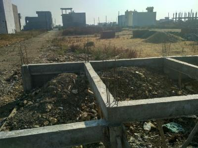 Gallery Cover Image of  Sq.ft Residential Plot for buy in Barkheda for 500000