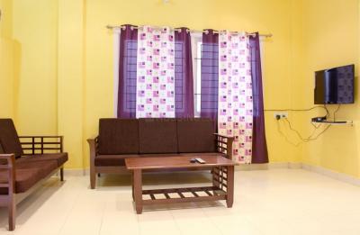 Living Room Image of Ff Gayathri Niwas in Arakere