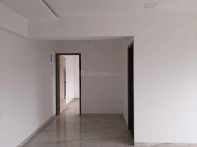 Gallery Cover Image of 685 Sq.ft 1 BHK Apartment for buy in Neminath Palace, Santacruz East for 13100000