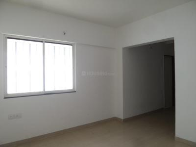Gallery Cover Image of 950 Sq.ft 2 BHK Apartment for rent in Bakori for 5500