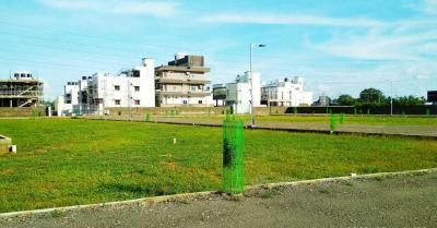 Gallery Cover Image of  Sq.ft Residential Plot for buy in Ayappakkam for 3675000