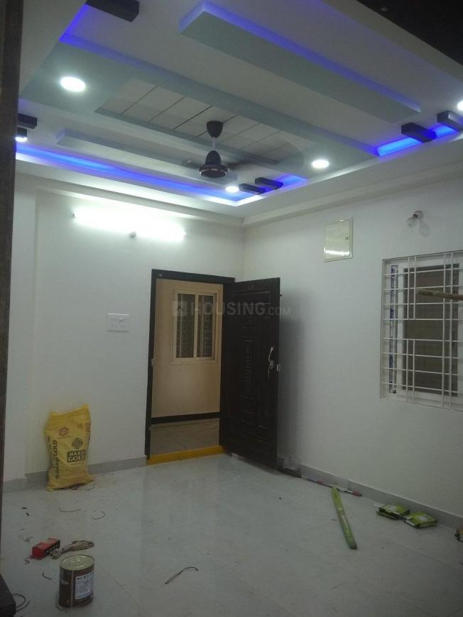 Living Room Image of 1200 Sq.ft 2 BHK Independent Floor for rent in Kondakal for 19000