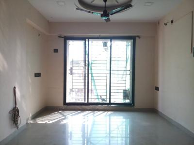 Gallery Cover Image of 1120 Sq.ft 2 BHK Apartment for rent in Kurla East for 37000