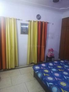 Bedroom Image of Shashi PG in Sector 62A