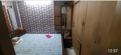 Gallery Cover Image of 750 Sq.ft 2 BHK Apartment for buy in Brijdham Complex, Lake Town for 3000000
