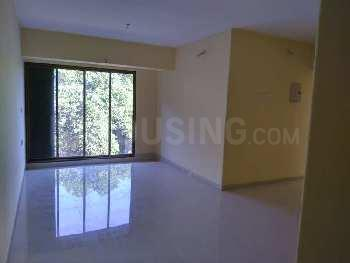 Gallery Cover Image of 1450 Sq.ft 3 BHK Apartment for rent in Wadala for 65000