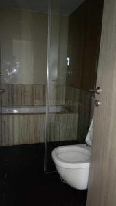 Gallery Cover Image of 1733 Sq.ft 3 BHK Apartment for rent in Chembur for 76000