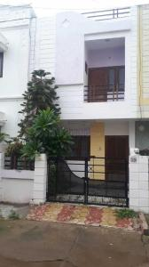 Gallery Cover Image of 1400 Sq.ft 3 BHK Independent House for buy in Khajrana for 5800000