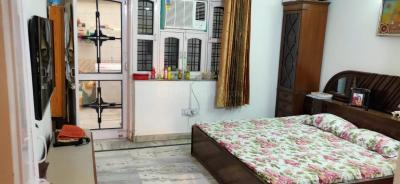 Gallery Cover Image of 1888 Sq.ft 3 BHK Independent House for buy in HUDA Pace City 1, Sector 10A for 12500000
