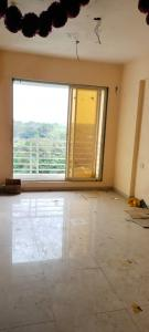 Gallery Cover Image of 710 Sq.ft 2 BHK Apartment for buy in Dombivli East for 2840000