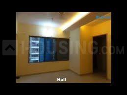 Gallery Cover Image of 675 Sq.ft 1 BHK Apartment for rent in Mira Road East for 12500