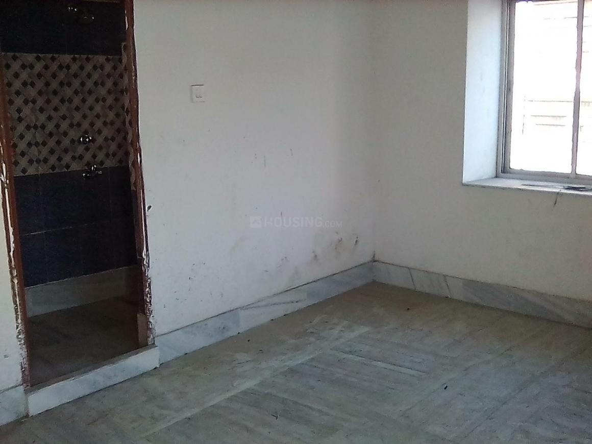 Bedroom Image of 420 Sq.ft 1 BHK Apartment for buy in Garia for 1700000