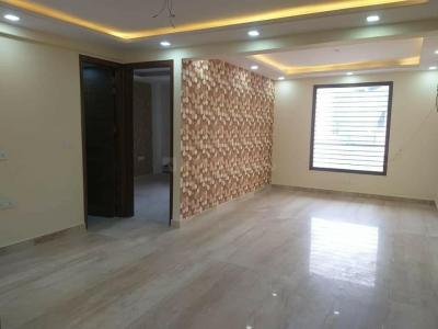 Gallery Cover Image of 900 Sq.ft 2 BHK Apartment for buy in ROF Aalayas, Sector 102 for 3300000