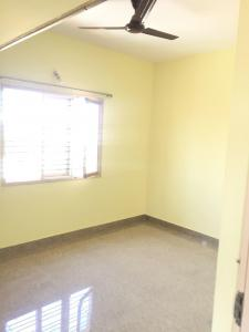 Gallery Cover Image of 1000 Sq.ft 2 BHK Independent Floor for rent in Kalyan Nagar for 25000