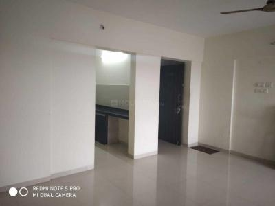 Gallery Cover Image of 961 Sq.ft 2 BHK Apartment for buy in Dhanori for 5950000