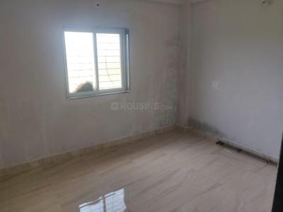 Gallery Cover Image of 1350 Sq.ft 2 BHK Independent House for rent in Nerhe for 7000