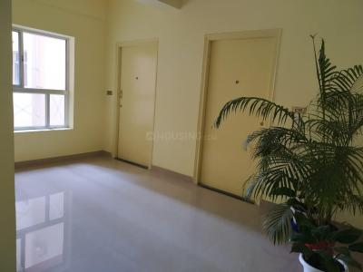Gallery Cover Image of 1325 Sq.ft 3 BHK Apartment for buy in Dum Dum Heights, Airport for 6890000