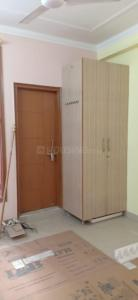 Gallery Cover Image of 500 Sq.ft 1 BHK Independent Floor for buy in Chhattarpur for 1300000