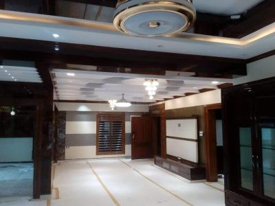 Gallery Cover Image of 2050 Sq.ft 3 BHK Apartment for buy in HSR Layout for 23000000
