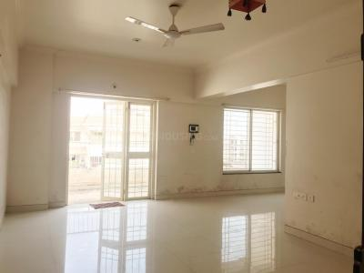 Gallery Cover Image of 1410 Sq.ft 3 BHK Apartment for rent in Rahul Rahul Park, Warje for 26000