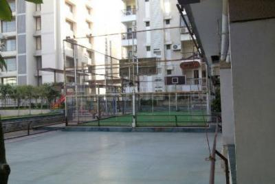 Gallery Cover Image of 2115 Sq.ft 2 BHK Apartment for buy in Deep Indraprasth 5, Prahlad Nagar for 13500000