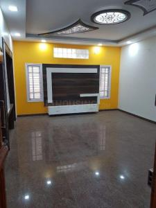 Gallery Cover Image of 1350 Sq.ft 3 BHK Independent Floor for buy in Banashankari for 8300000