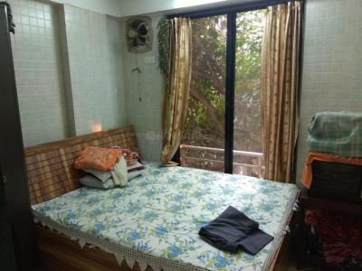 Gallery Cover Image of 549 Sq.ft 1 RK Apartment for buy in Chembur for 7800000