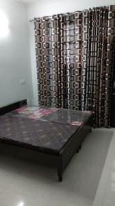 Gallery Cover Image of 1125 Sq.ft 2 BHK Independent House for rent in Kharar for 13500