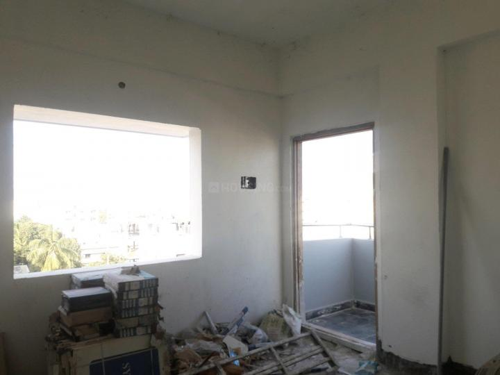 Living Room Image of 1350 Sq.ft 3 BHK Apartment for buy in Nagole for 4500000