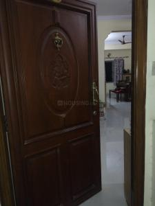 Gallery Cover Image of 1140 Sq.ft 2 BHK Apartment for buy in Kaggadasapura for 4500000