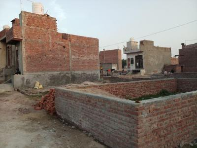 270 Sq.ft Residential Plot for Sale in Govindpuri, New Delhi
