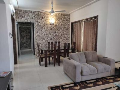 Gallery Cover Image of 1750 Sq.ft 3 BHK Apartment for buy in Baner for 16000000