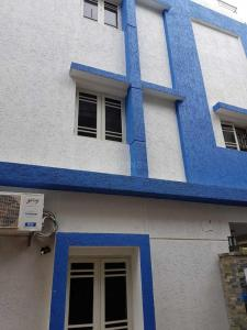 Gallery Cover Image of 3100 Sq.ft 4 BHK Villa for buy in Manikonda for 22900000