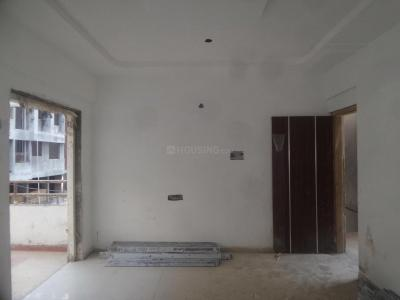 Gallery Cover Image of 900 Sq.ft 2 BHK Apartment for rent in Rahatani for 16000