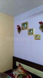 Gallery Cover Image of 300 Sq.ft 1 BHK Apartment for buy in Rehan Apartment, Dani Limda for 1150000