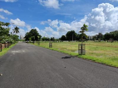 630 Sq.ft Residential Plot for Sale in Ayappakkam, Chennai